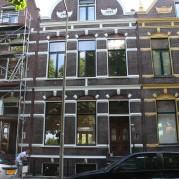 burgemeesterswoning_groningen1