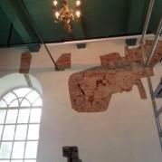 herstel-kerk-siddeburen