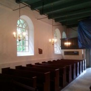 herstel-kerk-siddeburen4