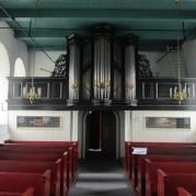 herstel-kerk-siddeburen5