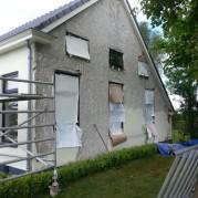 scheurvorming-in-muur-slochteren