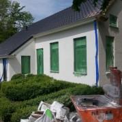 scheurvorming-in-muur-slochteren-2